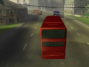 bus-driving-games