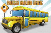 bus games play bus games online for free. Black Bedroom Furniture Sets. Home Design Ideas
